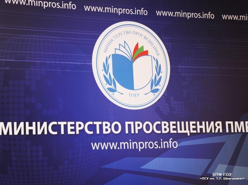 Новости о ладе веста видео 2017
